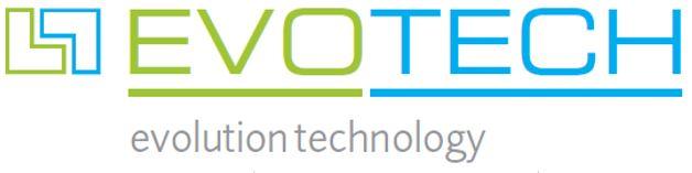 Evotech GmbH